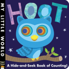 Hoot (My Little World) Cover Image