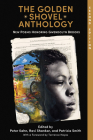 The Golden Shovel Anthology: New Poems Honoring Gwendolyn Brooks Cover Image