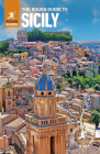 The Rough Guide to Sicily (Rough Guides) Cover Image