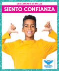 Siento Confianza (I Feel Confident) Cover Image