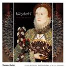 Elizabeth I and Her World Cover Image