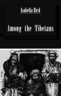 Among the Tibetans (Kegan Paul Library Central Asia) Cover Image