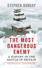 The Most Dangerous Enemy: A History of the Battle of Britain Cover Image