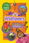 Ultimate Explorer Field Guide: Wildflowers Cover Image