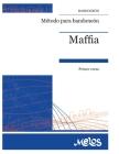 Método Para Bandoneón: primer curso Cover Image