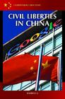 Civil Liberties in China (Understanding China Today) Cover Image