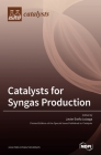 Catalysts for Syngas Production Cover Image