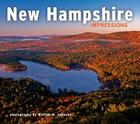New Hampshire Impressions Cover Image