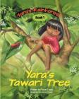 Yara's Tawari Tree Cover Image