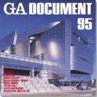 GA Document 95 Cover Image