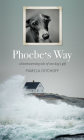 Phoebe's Way Cover Image
