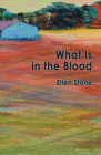 What Is in the Blood Cover Image