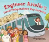 Engineer Arielle and the Israel Independence Day Surprise Cover Image