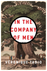 In the Company of Men Cover Image