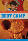 Boot Camp (Orca Young Readers #9) Cover Image