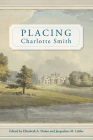 Placing Charlotte Smith Cover Image
