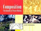 Composition: The Anatomy of Picture Making (Dover Art Instruction) Cover Image
