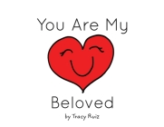 You Are My Beloved Cover Image