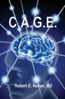 C.A.G.E. Cover Image
