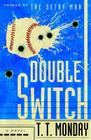 Double Switch: A Novel Cover Image