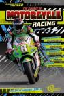 The Science of Motorcycle Racing (Science of Speed) Cover Image