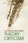 The Norton Anthology of Theory and Criticism Cover Image