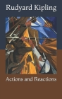 Actions and Reactions Cover Image