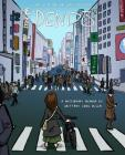 Dendo: One Year and One Half in Tokyo Cover Image