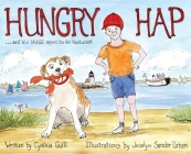 Hungry Hap Cover Image