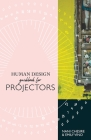Human Design Guidebook for Projectors Cover Image