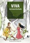 Viva Lernwortschatz Cover Image