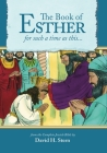 The Book of Esther Cover Image