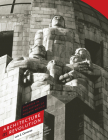 Architecture as Revolution: Episodes in the History of Modern Mexico (Roger Fullington Series in Architecture) Cover Image