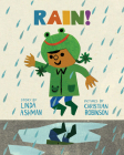 Rain! Cover Image