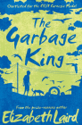 The Garbage King Cover Image