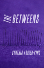 The Betweens Cover Image