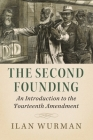 The Second Founding Cover Image