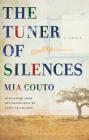 The Tuner of Silences (Biblioasis International Translation) Cover Image