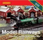 Hornby Book of Model Railways Cover Image