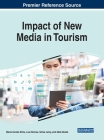 Impact of New Media in Tourism Cover Image