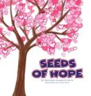Seeds of Hope Cover Image