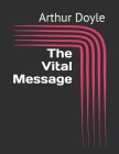 The Vital Message Cover Image