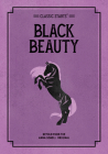 Classic Starts: Black Beauty (Classic Starts(r)) Cover Image