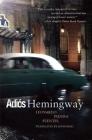 Adios Hemingway Cover Image