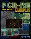 Pcb-Re: Real-World Examples Cover Image