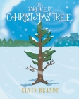 The Broken Christmas Tree Cover Image
