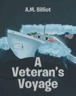 A Veteran's Voyage Cover Image