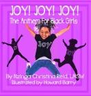 Joy! Joy! Joy! The Anthem for Black Girls Cover Image