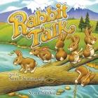 Rabbit Talk Cover Image