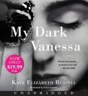 My Dark Vanessa Low Price CD Cover Image